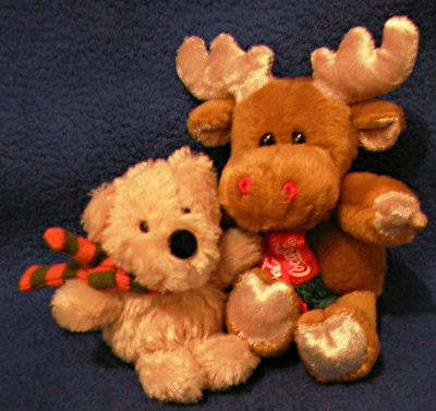 Bild; Quelle: http://www.ikes.de/images/baerchen_elch.jpg