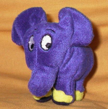 kleiner_elefant.jpg